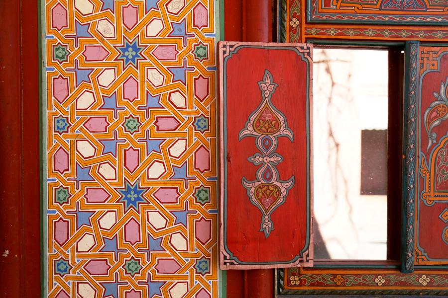 door-decoration