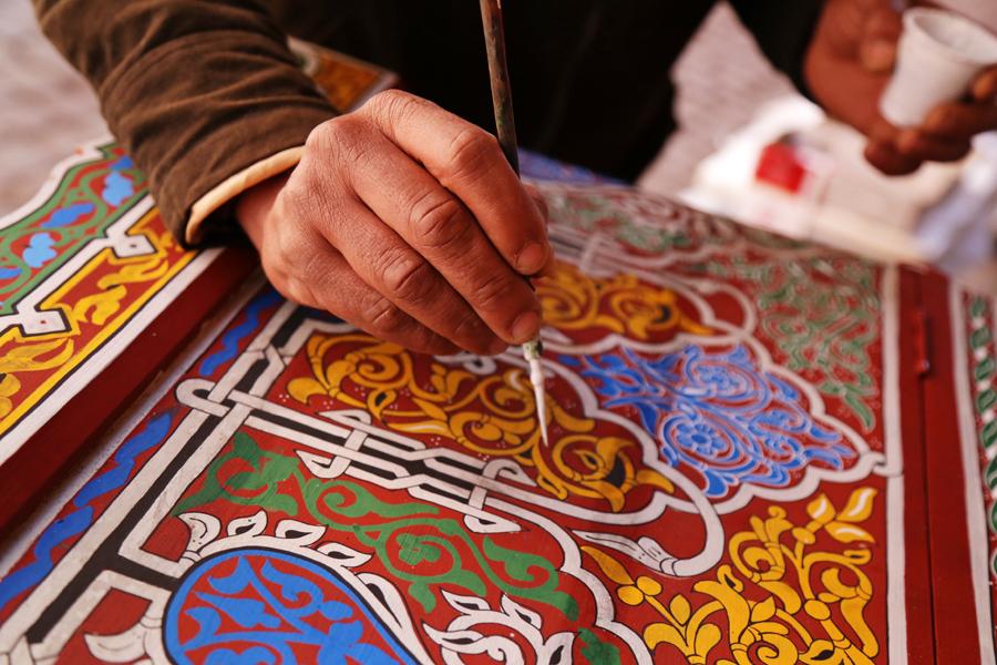 marrakech-design