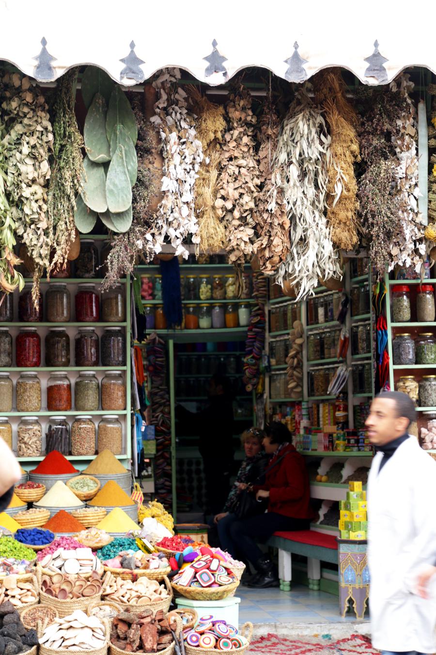 souck-marrakech