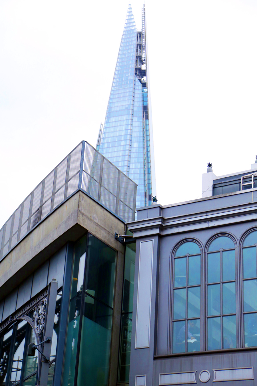 the-shard-view-from-borough-market