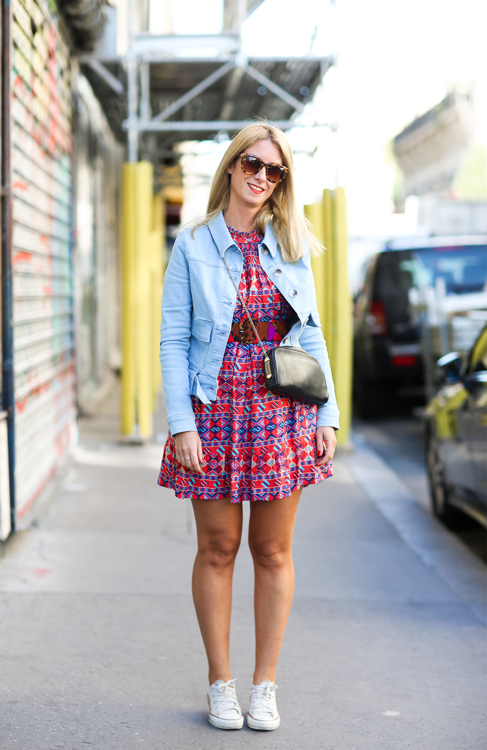 Urban Flanerie-outfit-of-the-day