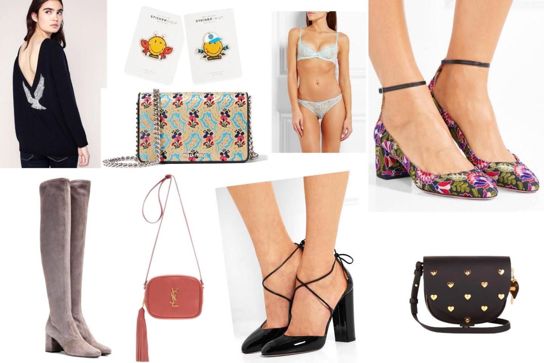wishlist-luxury-sales