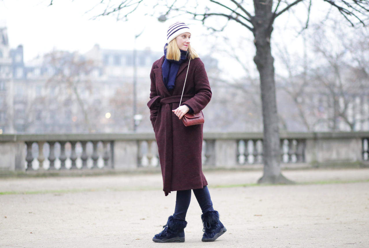 snugly-winter-outfit-burgundy-coat-marks-spencer