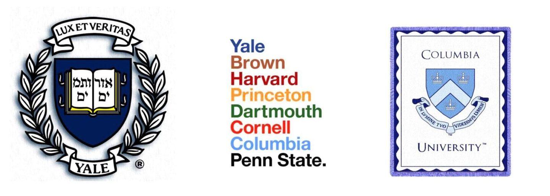 free online courses Ivy League