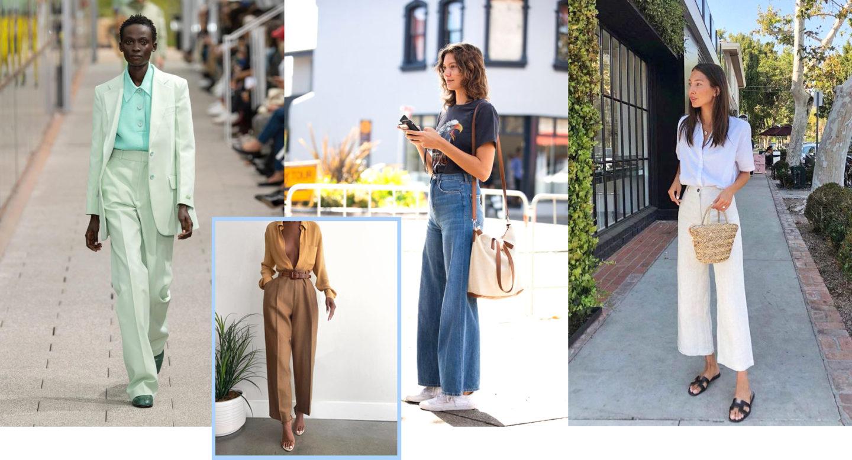 pantalon-printemps-ete-2021